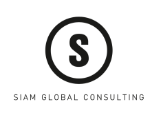 Siam Global Consulting